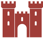 Conisbrough Castle Logo